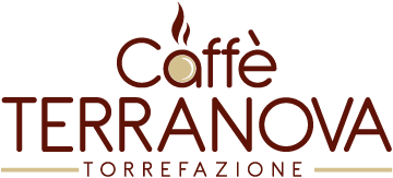 Caffè Terranova